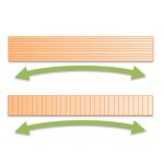木目はどっちが正解!?木彫り用の材料を手に入れる前に知っておくべきこと。