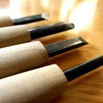 保護中: 無料講座受講者限定!木彫り体験キットの注文ページ!